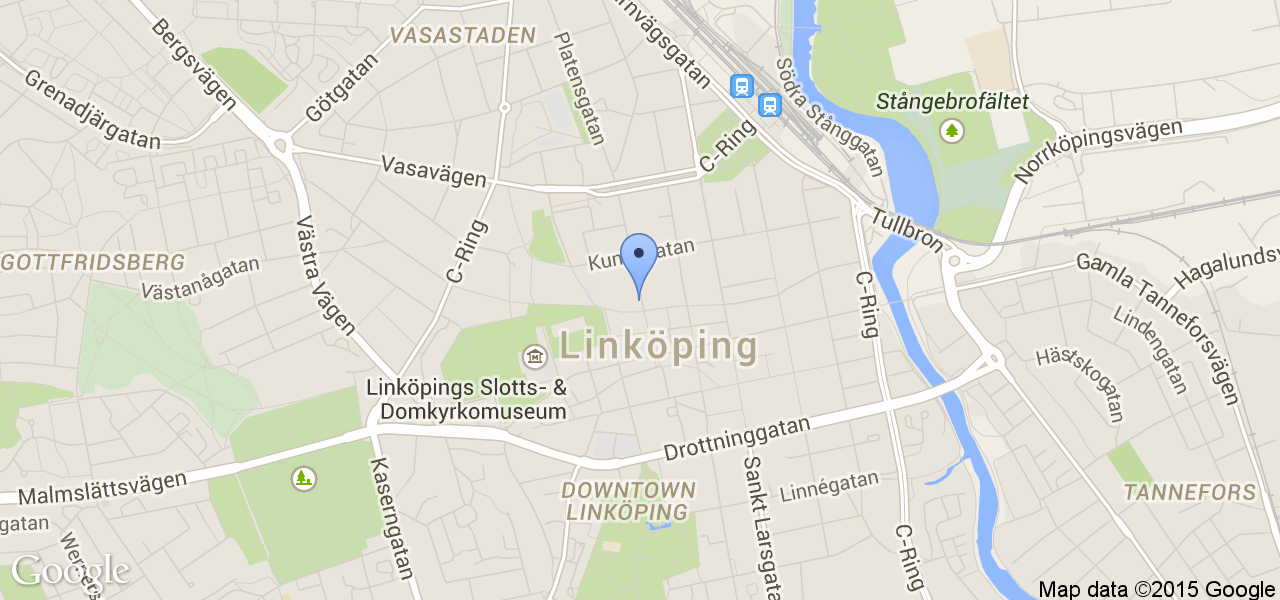 nattklubb massage dansa i Eskilstuna